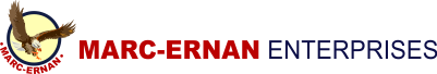 MARC-ERNAN Enterprises